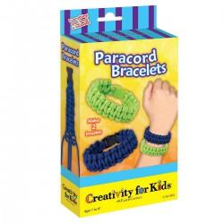 Paracord Bracelets - Dos pulseras de Hombre