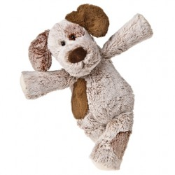 Marshmallow junior Perrito