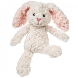 Putty Conejo Crema (Peluche)