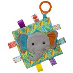 Crinkle Me Elefante