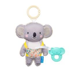 Koala Kimmy